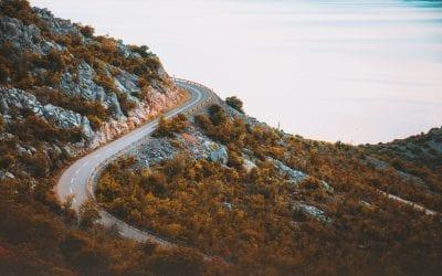 Autohuren in Kroatië