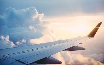 Vliegen naar Kroatië, maar naar welke luchthaven?