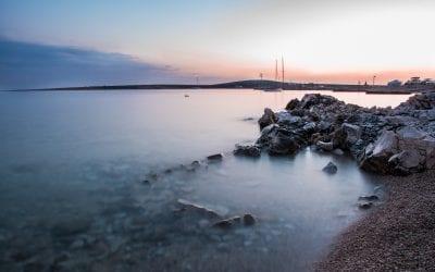 Wat kost een vakantie naar Kroatië?