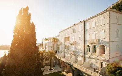 10 x overnachten in Dubrovnik