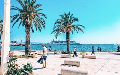 15 x de leukste restaurantjes in Split