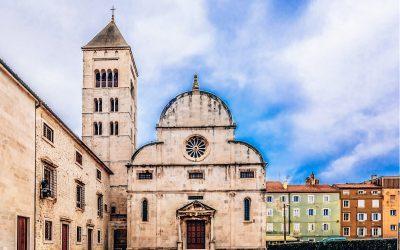 Zadar Cityguide