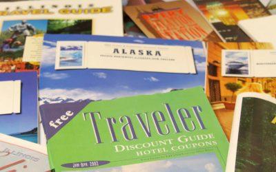 De beste reisgidsen voor Kroatië