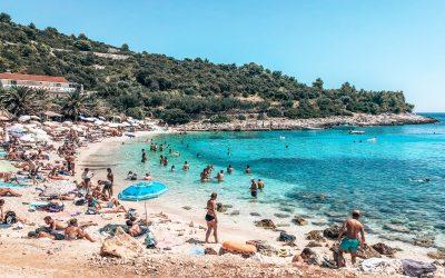 8 x waarom je deze zomer nog naar Kroatië wilt!