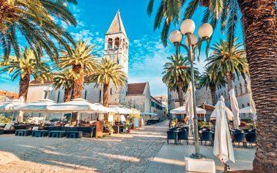 Emigreren naar Trogir: Het persoonlijke verhaal van Rene