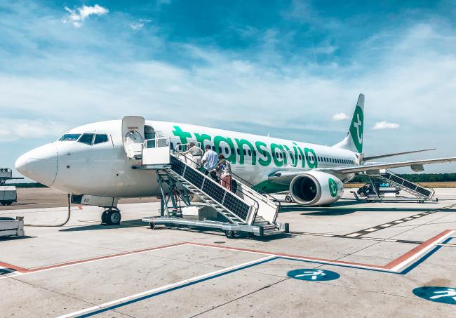 Krk Rijeka Airport