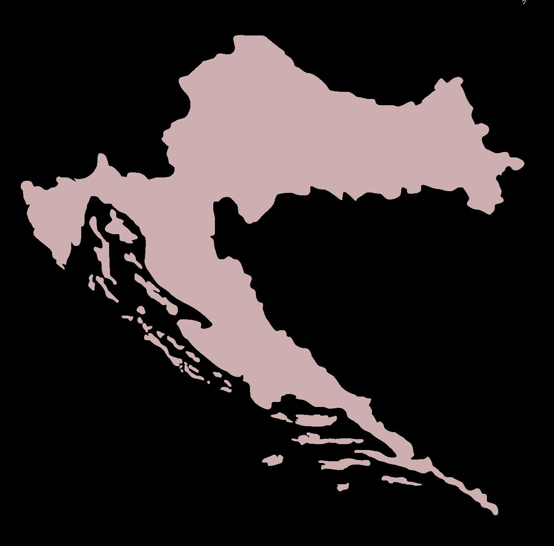 hvar kroatie