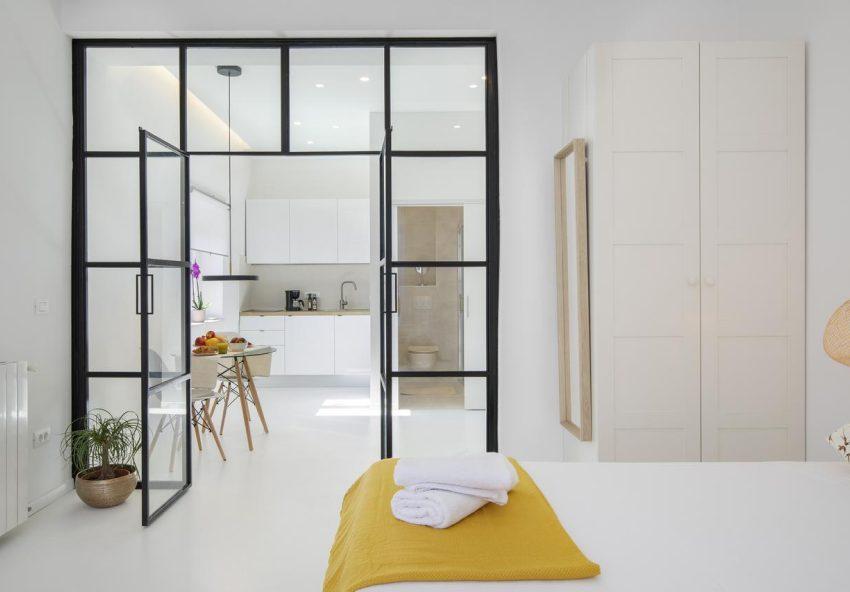 Twins Idola Apartments Pula