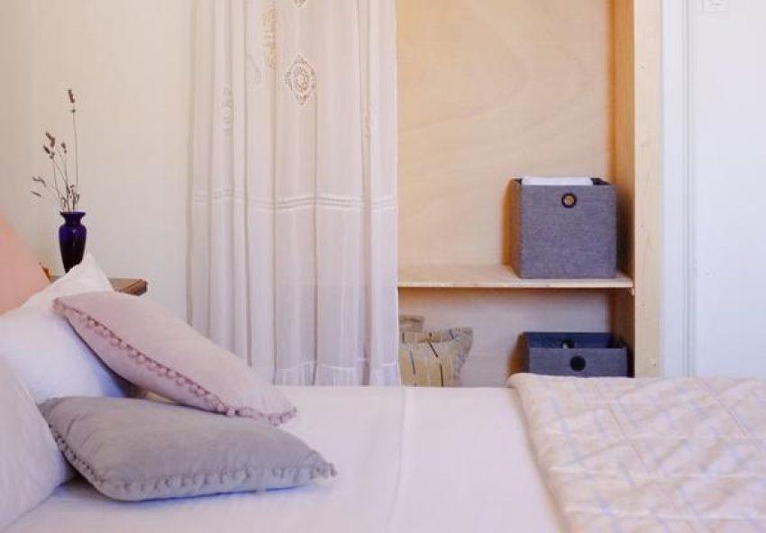 MORNING STAR apartment Pula