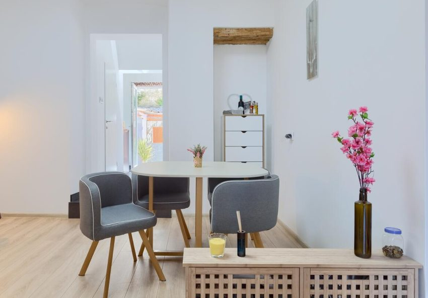RENOVATED apartment Pula