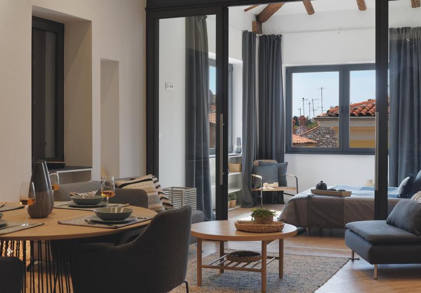 Apartment JANA Pula