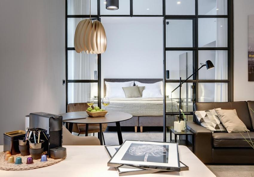 Lifestyle Apartments Pula