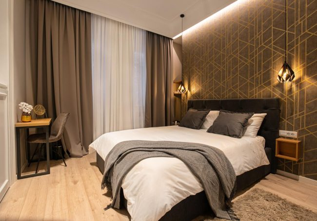 Hotels Rijeka
