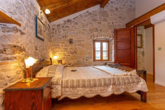 Accommodaties Skradin