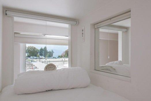 Accommodaties Zadar