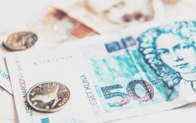 Budget Tips voor een goedkope vakantie naar Kroatië