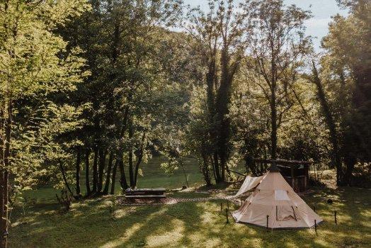 Accommodaties Kroatie