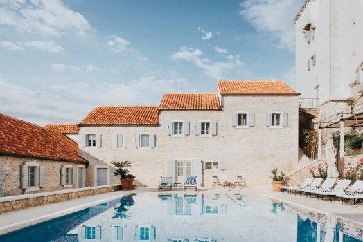 Hotel Solta