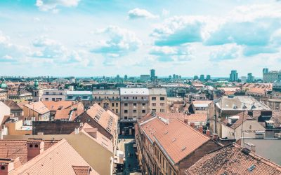Zagreb Cityguide