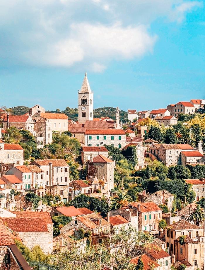 lastovo kroatie