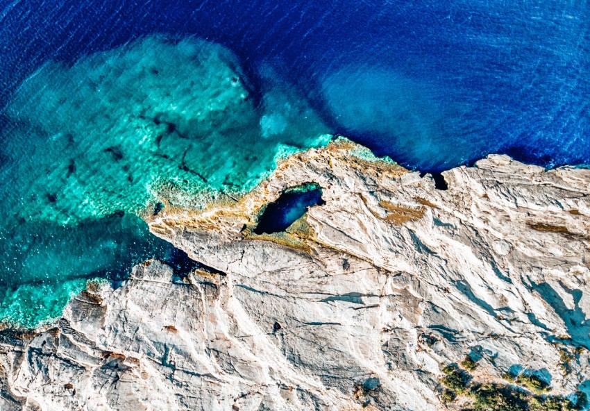 dugi otok Kroatie