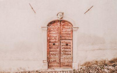 Bijzonder overnachten in Istrië