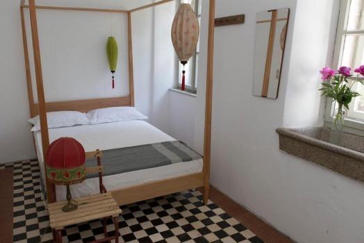 Accommodaties Dugi Otok Kroatie