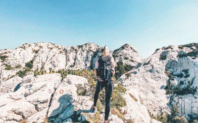 5 x de mooiste wandelroutes in Kroatië