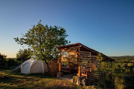 Accommodaties Benkovac Kroatie